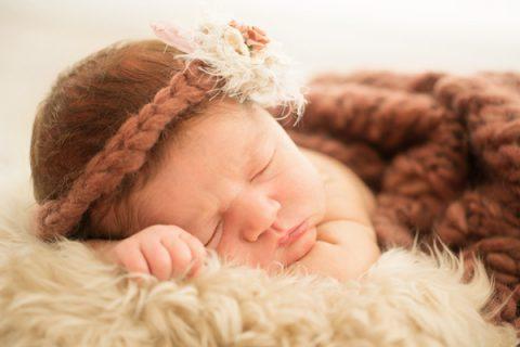 Permalink to:Portfolio Newborn / Baby